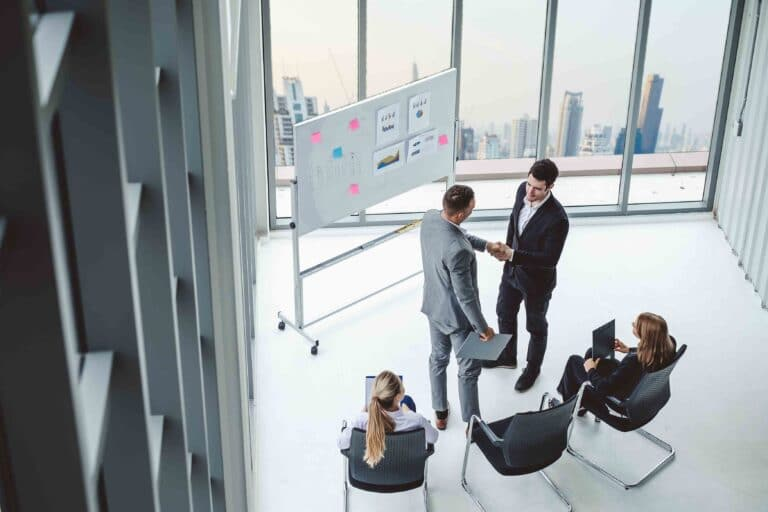 5-ways-to-hire-quality-leadership-for-your-start-up-even-when-the-pressure-is-mounting
