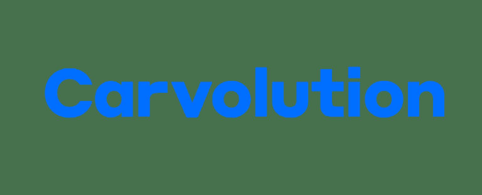 Carvolution-logo