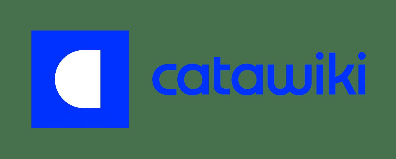 catawiki-logo