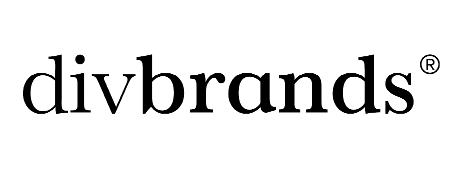divbrands-logo