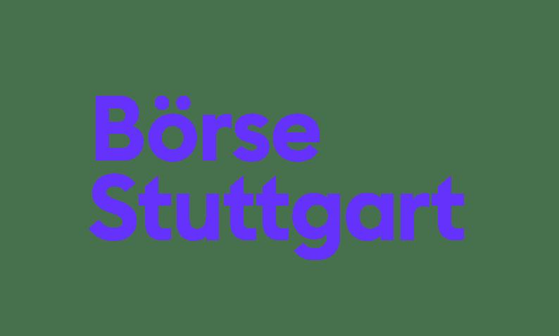 Boerse_Stuttgart_Logo