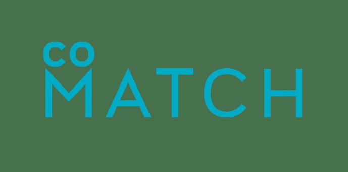 Comatch-logo