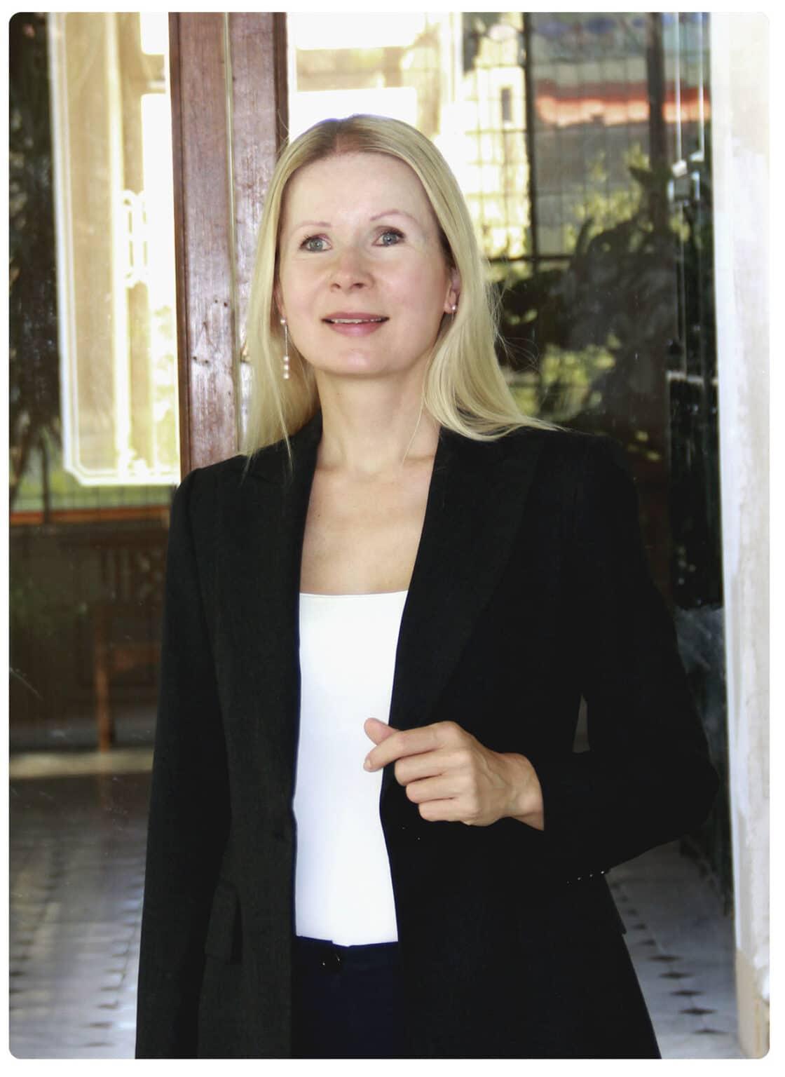 Weronika-Oesterreicher