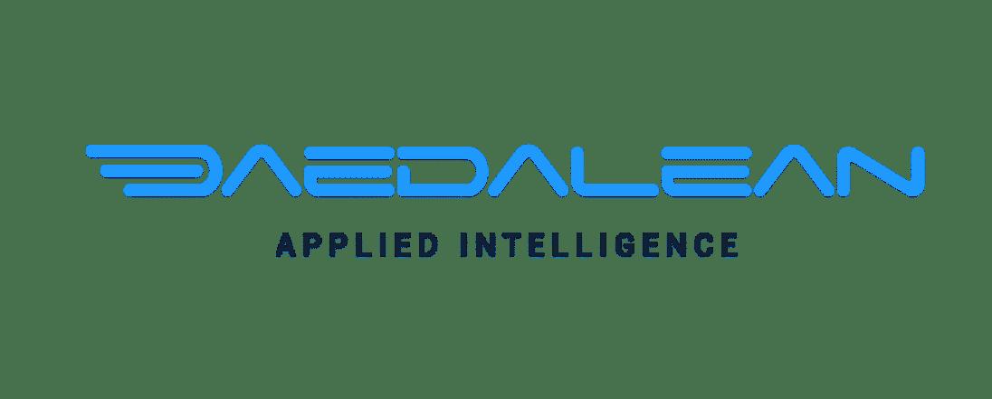 Daedalean-logo