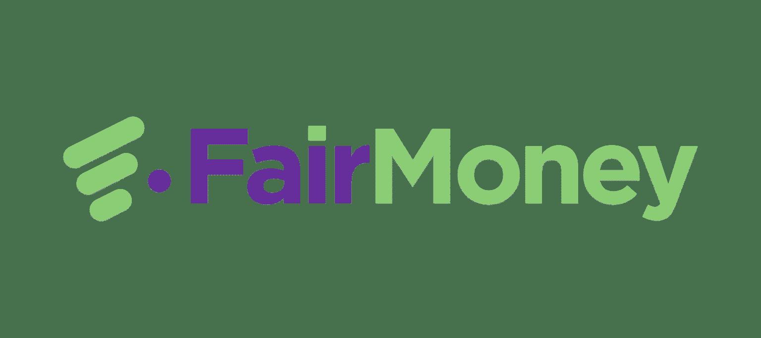 Fairmoney-logo