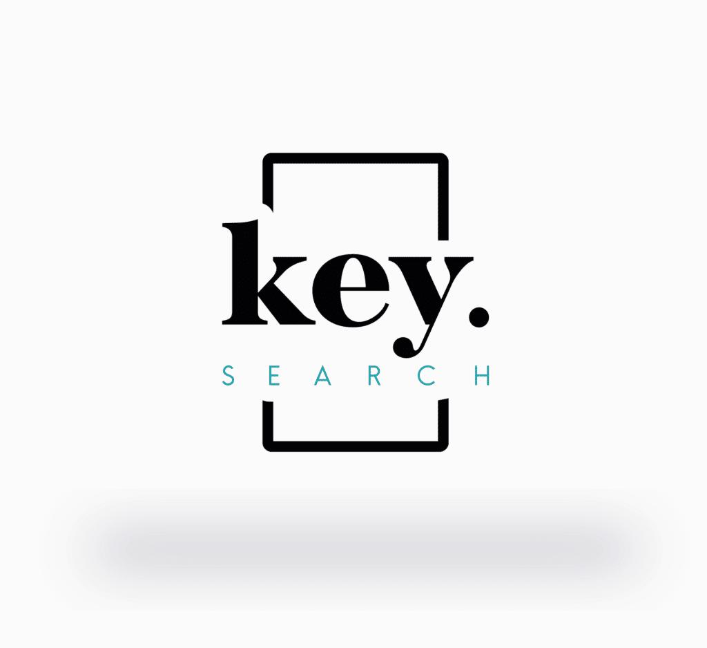 Key_Search-intro