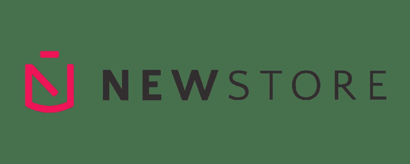 Newstore-logo
