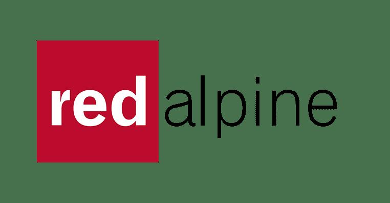 Redalpine_Logo