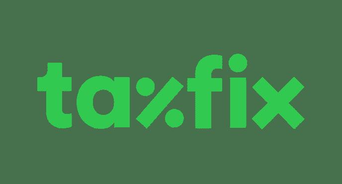 Taxfix-logo