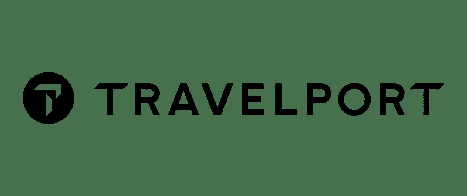 Travelport-new-Logo