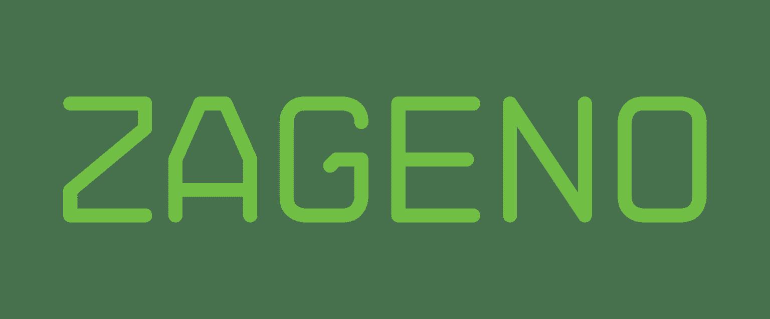 zageno-logo