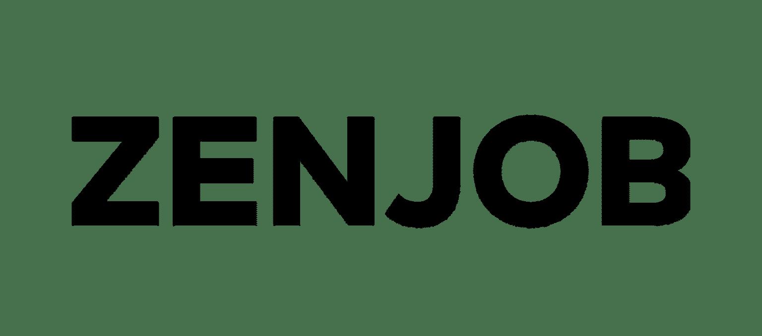 Zenjob-logo