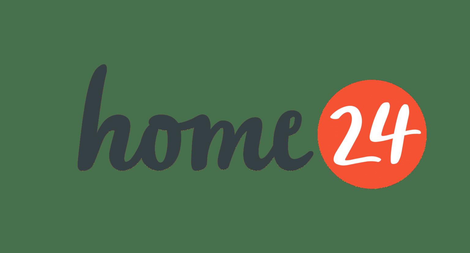 home24-logo