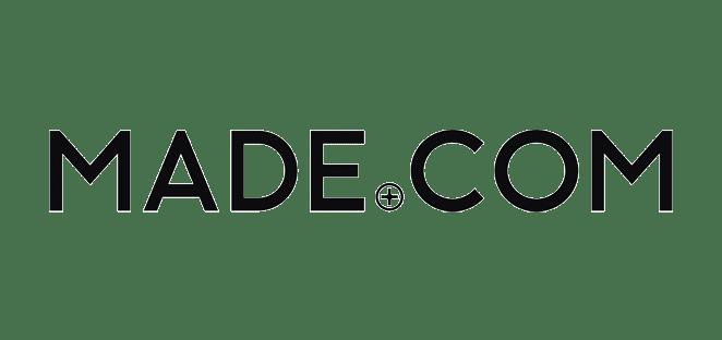 made.com-logo