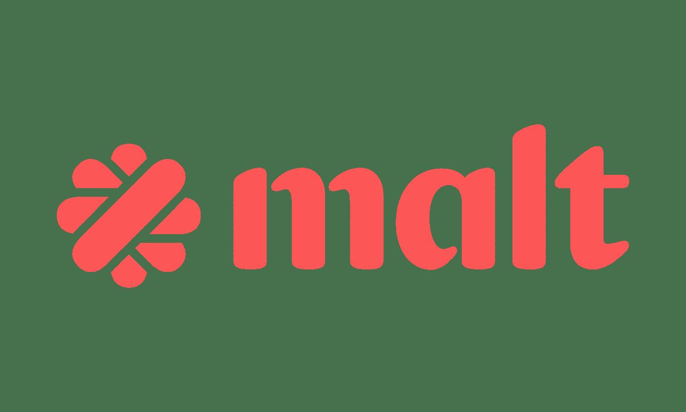 malt-new-logo