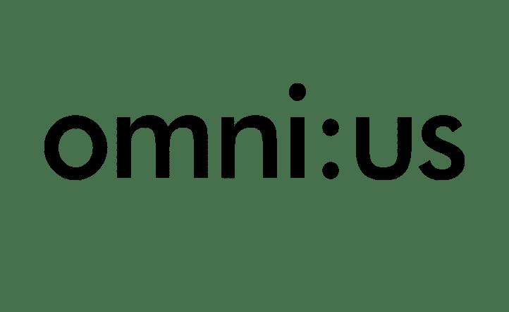 omnius-logo
