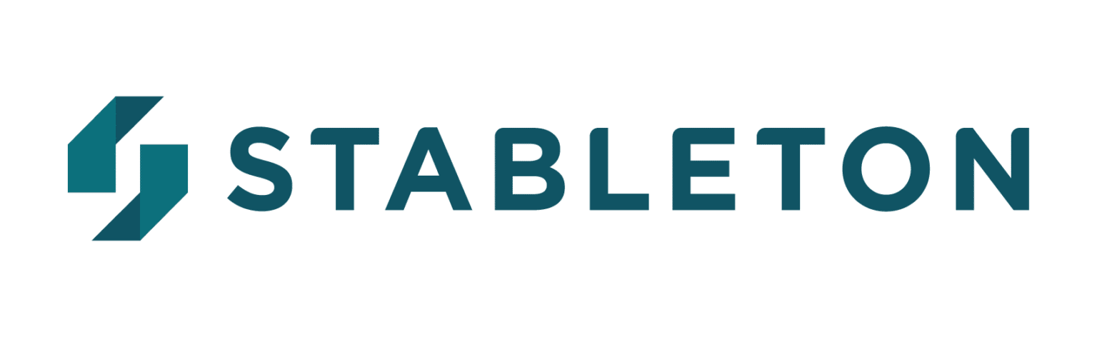 stableton-logo