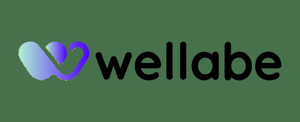 wellabe_logo