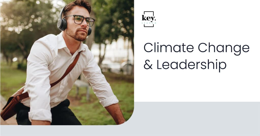Climate-Change-and-Leadership