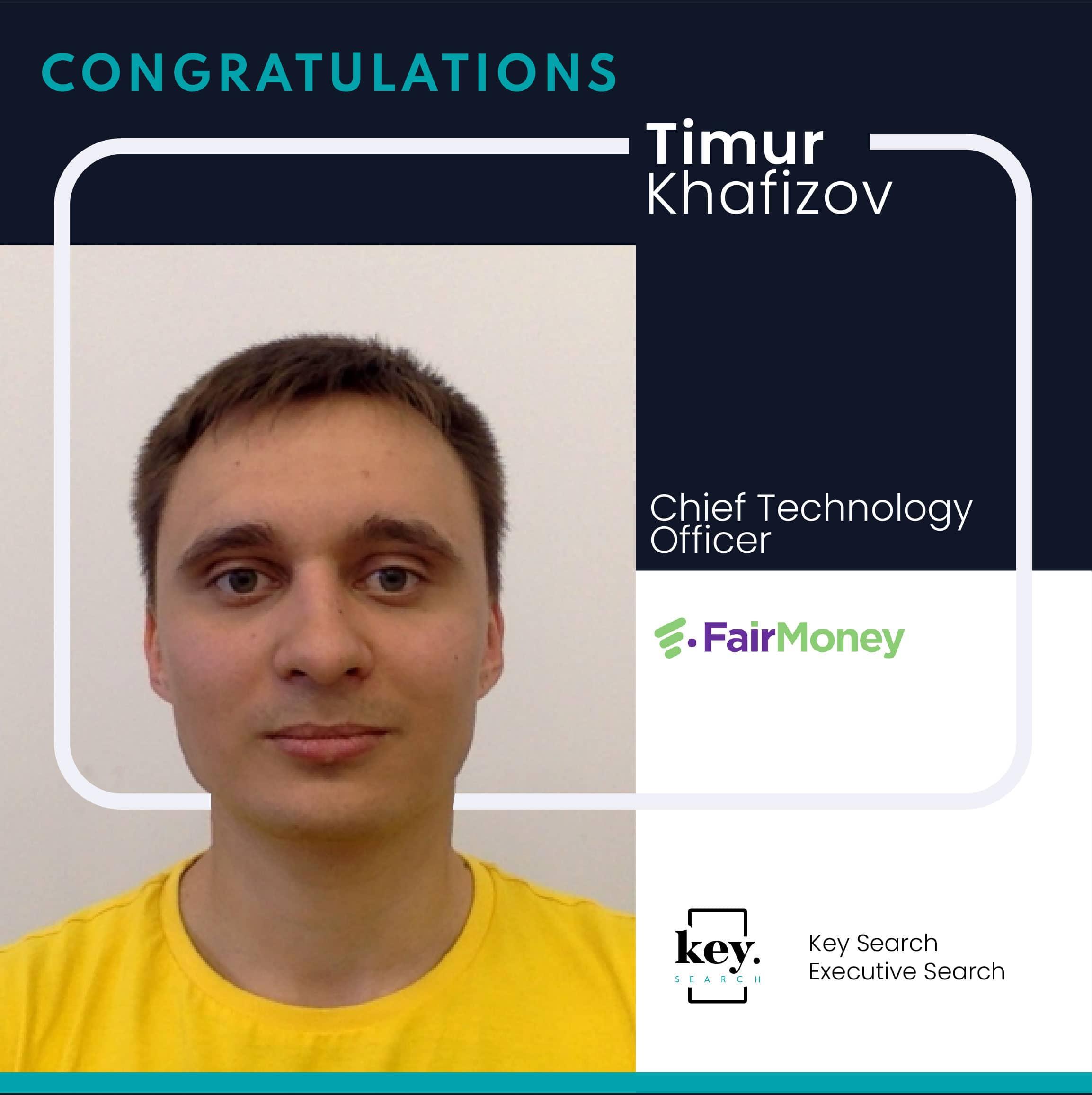 Congratulations_Post_Timur- Khafizov
