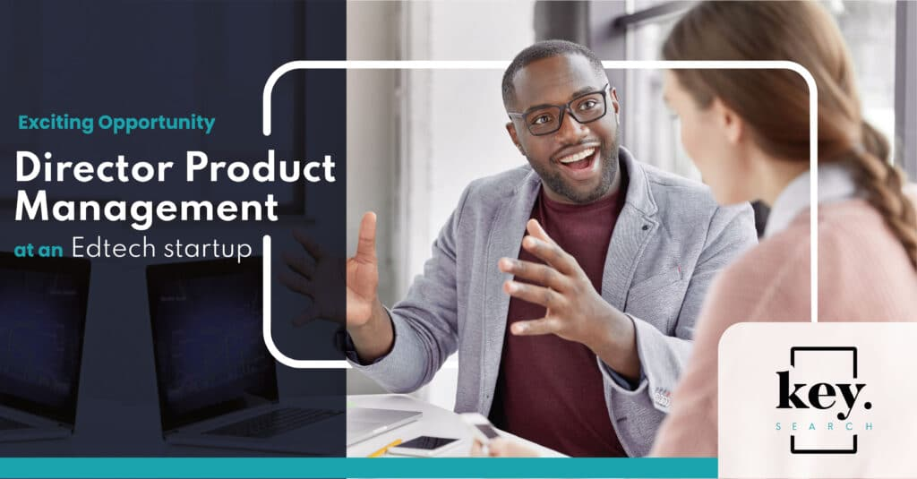 Director -Product Management