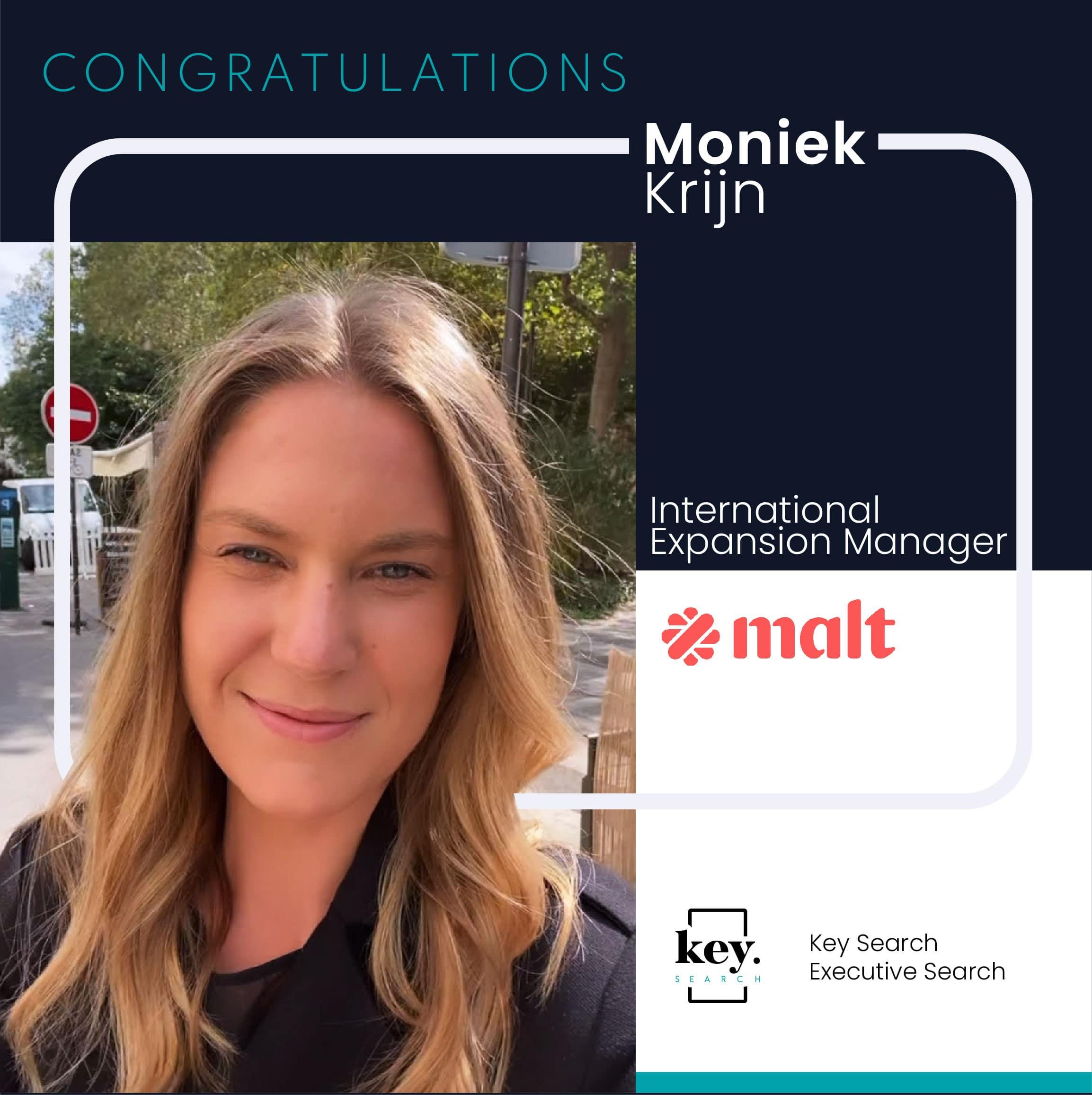 congratulations-_Moniek Krijn