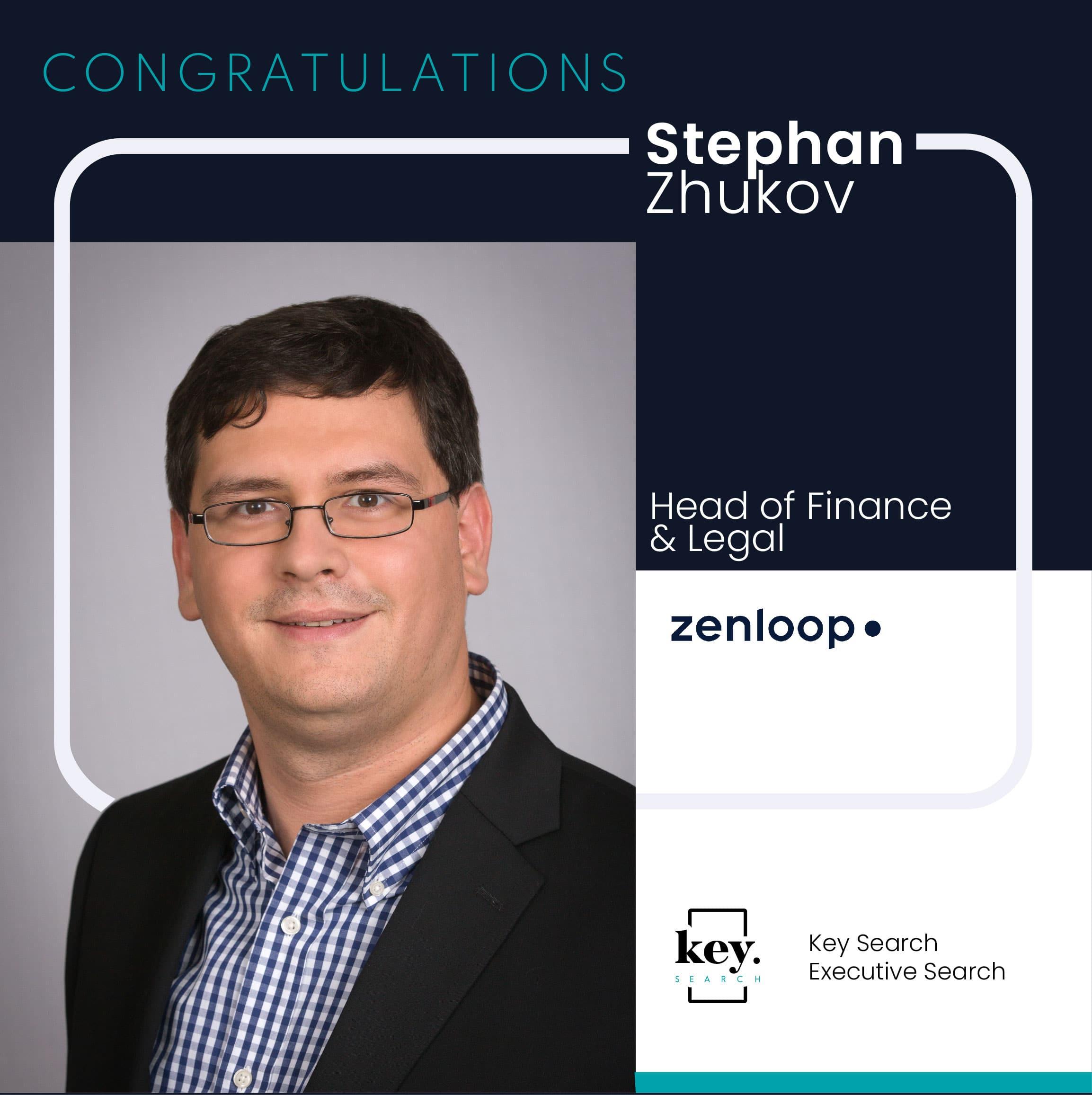congratulations-_Stephan Zhukov