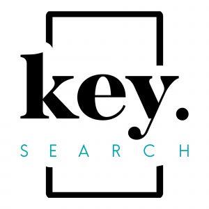 Key Search