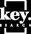 key-search-logo-white-png